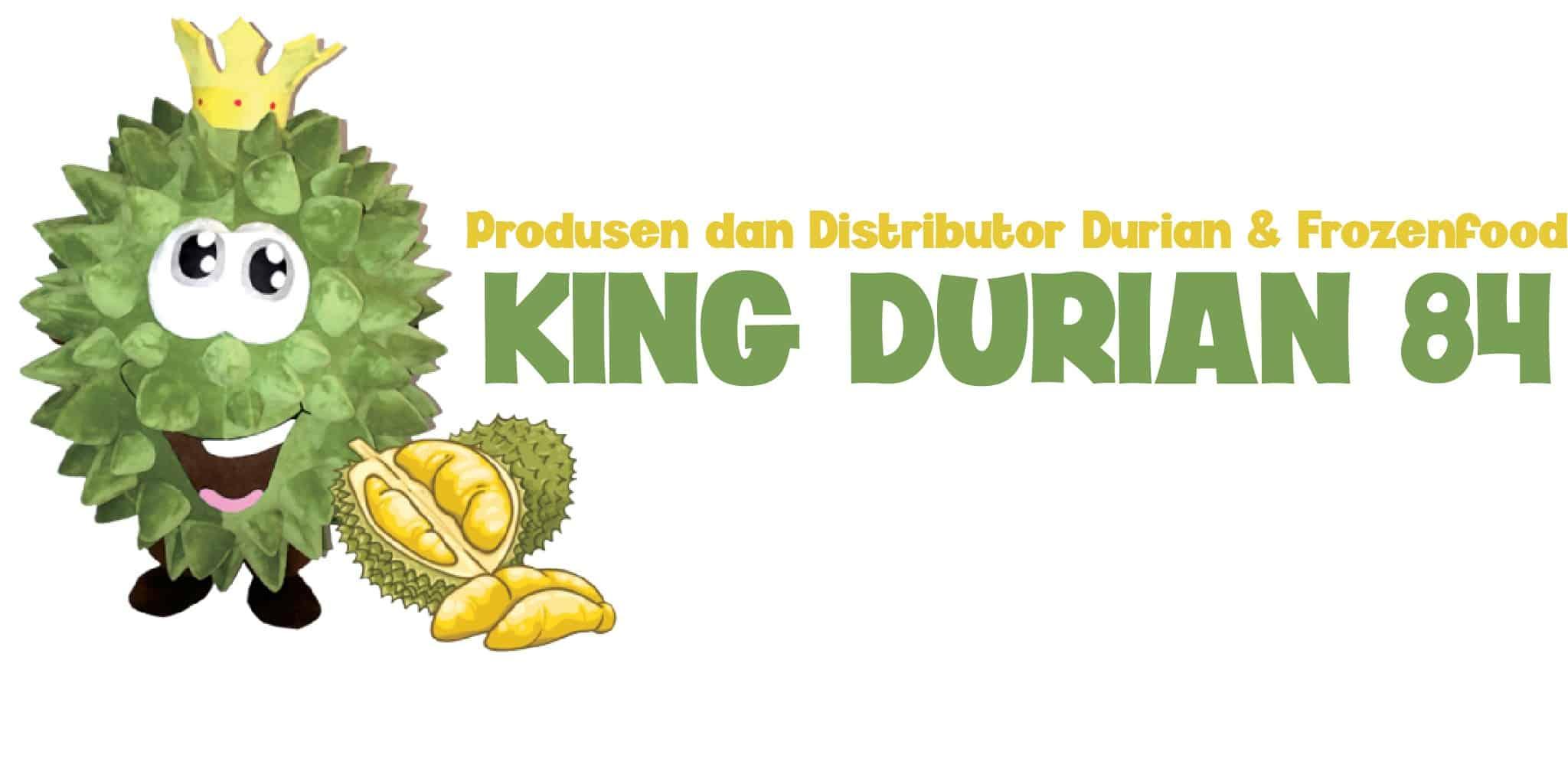 KingDurian84